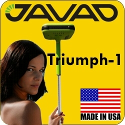 JavadRover